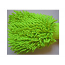 groothandel Reinigingsproducten: Microfiber reinigingshandschoen