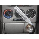 groothandel Auto's & Quads:Auto interieur licht 12V