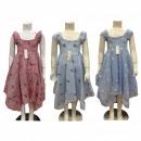 Großhandel Fashion & Accessoires:mädchen kleider