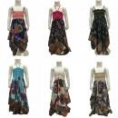 Großhandel Fashion & Accessoires:Mädchen Sommer Kleider