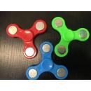 Spinner  Handspinner Anti Stress Gadget