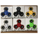 Großhandel Spielwaren: Spinner  Handspinner Anti Stress Gadget