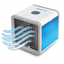 wholesale Air Conditioning Units & Ventilators: Artic Cooler portable mini air conditioner