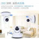 wholesale Business Equipment:WiFi and Camera