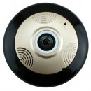 wholesale Security & Surveillance Systems: Security IP Camera 106W-1