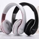 Bluetooth headset JKR211
