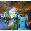 wholesale Bicycles & Accessories: Bicycle Lighting Direction indicator