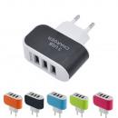 groothandel Accu's, kabels & adapters: Netwerkaansluiting (adapter) G0374