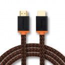 grossiste Electronique de divertissement:Câble HDMI 3m