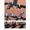 wholesale Bicycles & Accessories:Mobile bicycle rack