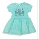 wholesale Dresses: Children's dress 73628