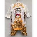 grossiste Vetement et accessoires:kit bébé