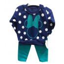 ingrosso Ingrosso Abbigliamento & Accessori:Kit bambino caldo