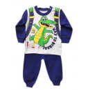 Großhandel Fashion & Accessoires:Baby-Set