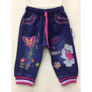 Großhandel Fashion & Accessoires:Kinder Denimhosen