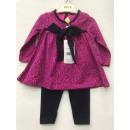 wholesale Fashion & Apparel:Children's set