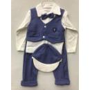 ingrosso Ingrosso Abbigliamento & Accessori:baby kit