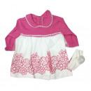 Großhandel Kleider:Kleider Baby-1-4894