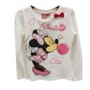 Großhandel Fashion & Accessoires:Girly Bluse Maus Minnie