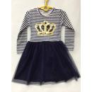 wholesale Dresses:Children's dresses