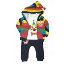 wholesale Fashion & Apparel:Children's set 14958