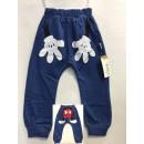 ingrosso Ingrosso Abbigliamento & Accessori:pantaloni del bambino