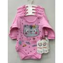 wholesale Fashion & Apparel:Baby body