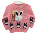 Großhandel Fashion & Accessoires:Kinder-Pullover