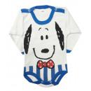 ingrosso Ingrosso Abbigliamento & Accessori:corpo del bambino 1-4598