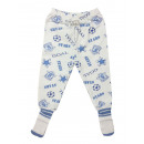 wholesale Trousers:Baby trousers 1-3245