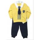 ingrosso Ingrosso Abbigliamento & Accessori:15062 Baby kit