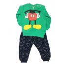 ingrosso Ingrosso Abbigliamento & Accessori:Baby kit 1-4779