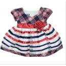 ingrosso Abiti: Vestito dal bambino 73495