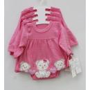 Großhandel Fashion & Accessoires:Babykörper
