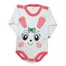 ingrosso Ingrosso Abbigliamento & Accessori:corpo del bambino 1-4606
