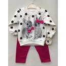 wholesale Childrens & Baby Clothing:Children's set