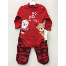 wholesale Fashion & Apparel: Children's set  slightly warmer size 62-74