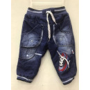 ingrosso Jeans:jeans caldi