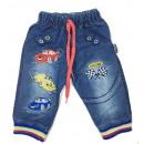 Großhandel Fashion & Accessoires:Baby-Hosen 80704