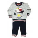 ingrosso Ingrosso Abbigliamento & Accessori:15298 Baby kit