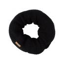 Großhandel Tücher & Schals: Roadsign Herren Loop Schal, schwarz, One Size