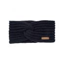 wholesale Fashion & Apparel: Roadsign Headband, marine, one size