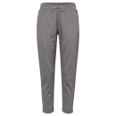 wholesale Other: Ladies Jersey Joggpant, gray-long
