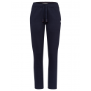 wholesale Sports & Leisure:Ladies sweatpants, navy