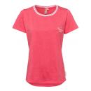 mayorista Ropa / Zapatos y Accesorios: Señoras T-ShirtRoadsign Verano, S, coral