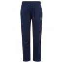 grossiste Sports & Loisirs: Pantalon jogging femme Original Lifestyle, marine,