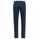 wholesale Jeanswear: Men's jeans NOS, blue denim, 38/32