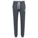 wholesale Sports & Leisure: Men's Jogging Pants Urban, anthrazitbr>