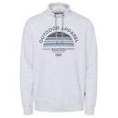wholesale Fashion & Apparel: Men's sweatshirt outdoor apparel, ...