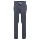 groothandel Sportkleding: Swan River joggingbroek, antraciet, ...